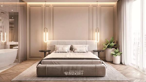 静安中式别墅装修推荐品质精良