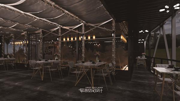 服务专业的公寓装潢设计工厂店